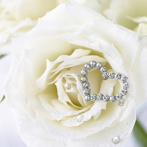 A Touch of Elegance, Personalized Wedding Ceremonies