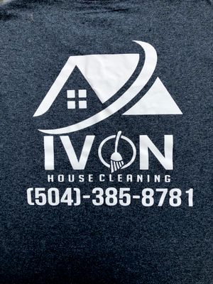 Avatar for Ivón House Cleaning   LLC Metairie, LA Thumbtack
