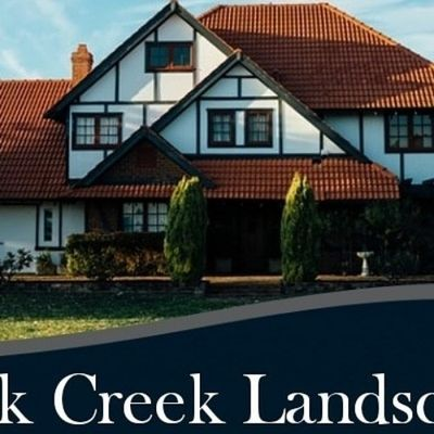 Avatar for Buck Creek Landscape Grand Rapids, MI Thumbtack