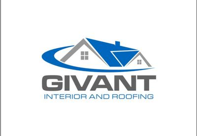 Avatar for Givant Roofing Macon, GA Thumbtack