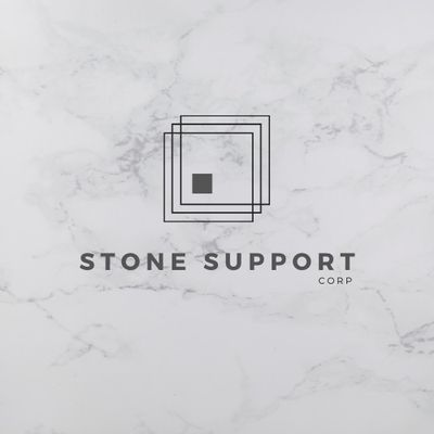 Avatar for Stone Support Corp