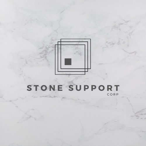 Stone Support Corp