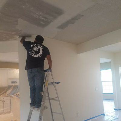 Avatar for Melendez Painting Services Beaufort, SC Thumbtack