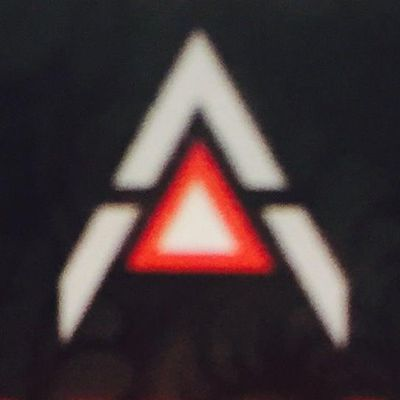 Avatar for Amador limo service Pleasanton, CA Thumbtack