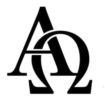 Avatar for Alpha-Omega Productions, Inc. Hollywood, FL Thumbtack