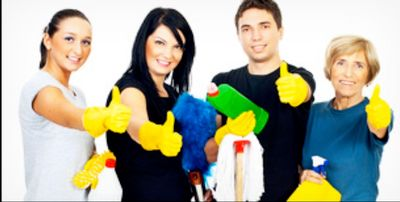 Avatar for Impressive Cleaning Services New York, NY Thumbtack