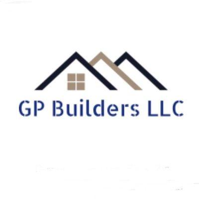 Avatar for GP Builders LLC Livingston, LA Thumbtack