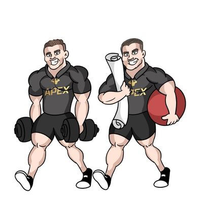 Avatar for Apex In Home Personal Training Macomb, MI Thumbtack