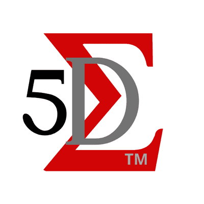 Avatar for 5D Design / 5D Estimates LLC North Richland Hills, TX Thumbtack