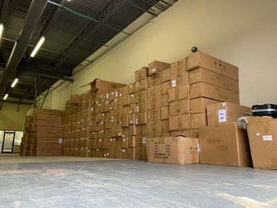 Avatar for DAS Moving LLC Alexandria, VA Thumbtack