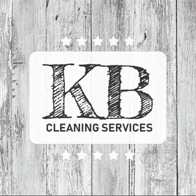 Avatar for KB Cleaning & Services Ames, IA Thumbtack