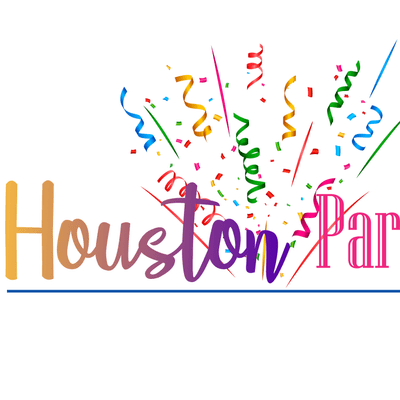 Avatar for Houston Party Time Rentals