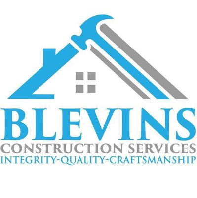 Avatar for Blevins Construction Services Raymore, MO Thumbtack