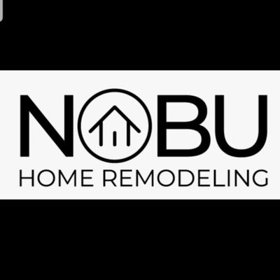 Avatar for Nobu Home Remodeling Inc