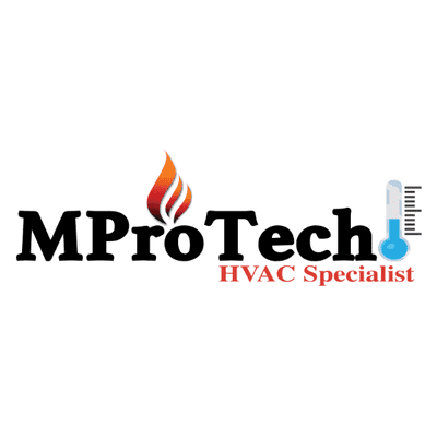 Avatar for MProTech Silver Spring, MD Thumbtack