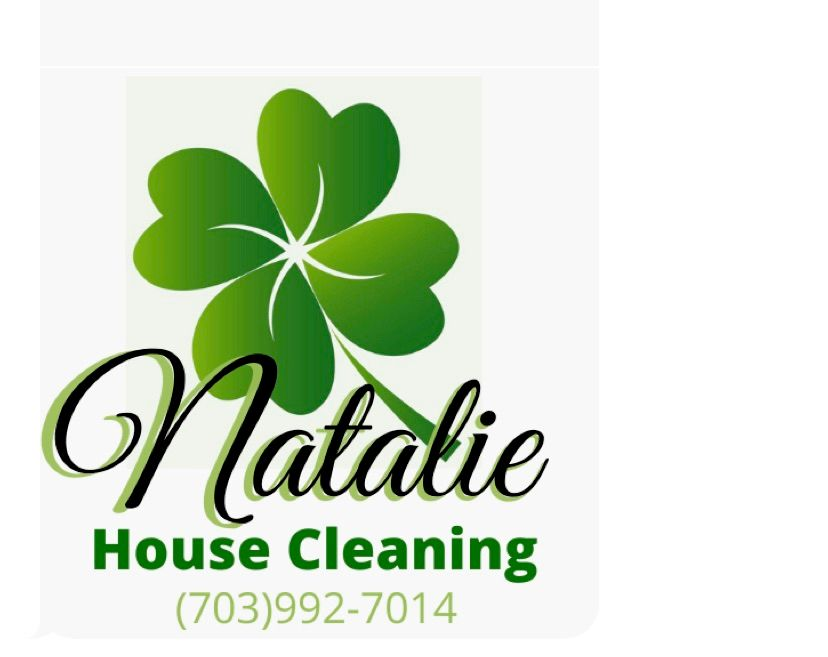 Natalie House & Commercial Cleaning LLC