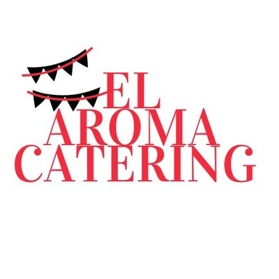 Avatar for El Aroma Catering Fort Lauderdale, FL Thumbtack