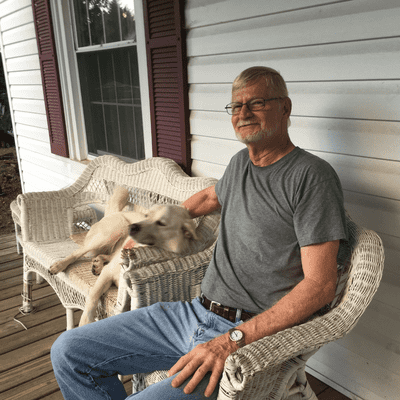 Avatar for Larry's welding &trailer repair Franklinton, NC Thumbtack