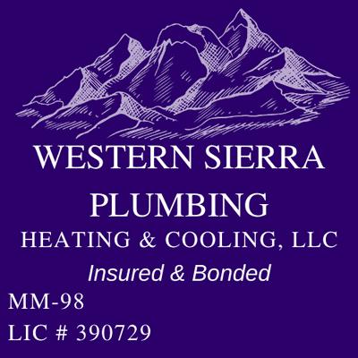 Avatar for Western Sierra Plumbing Heating & Cooling LLC Albuquerque, NM Thumbtack