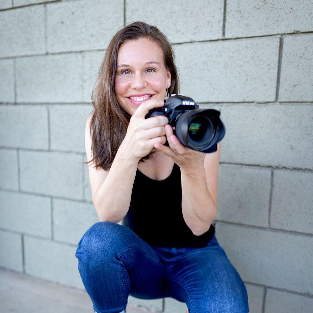 Jessica Eddington Photography