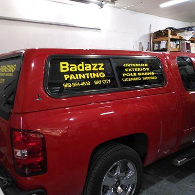 Avatar for Badazz painting and flooring Bay City, MI Thumbtack