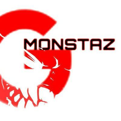Avatar for GMONSTAZ Sunbury, OH Thumbtack