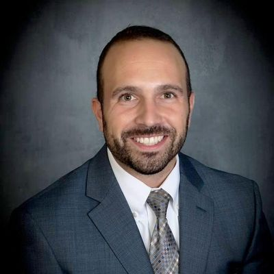 Avatar for Law Office of Michael A. Ziegler: Debt Fighters Clearwater, FL Thumbtack