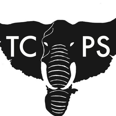 Avatar for TCPS SECURITY