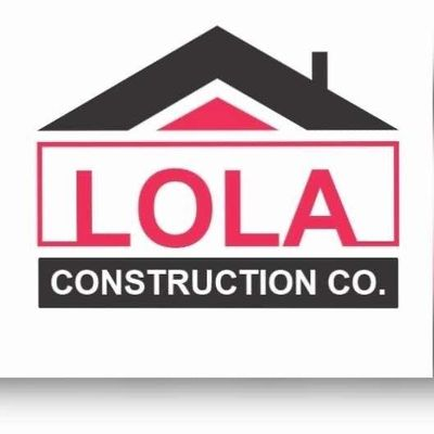 Avatar for LOLA Construction San Diego, CA Thumbtack