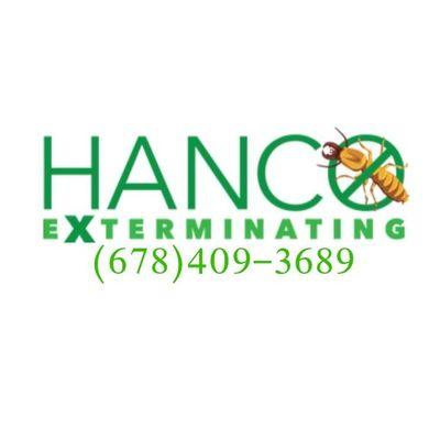 Avatar for Hanco Exterminating Toccoa, GA Thumbtack