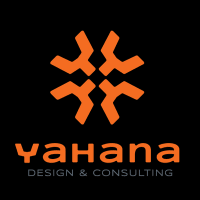 Avatar for Yahana Design & Consulting