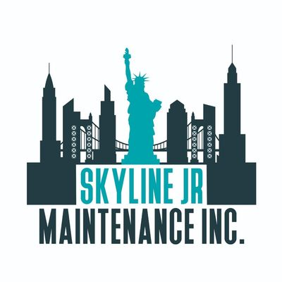Avatar for SkylineJR Maintenance Inc