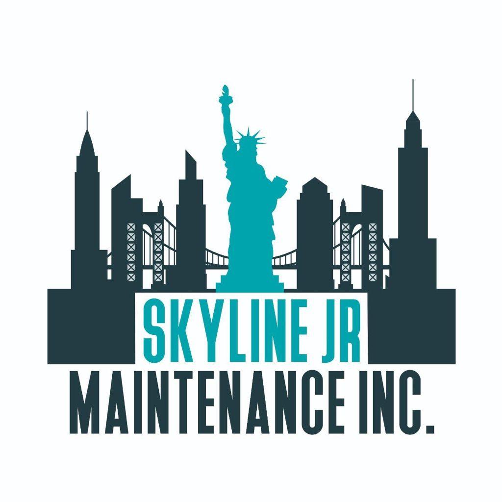 SkylineJR Maintenance Inc