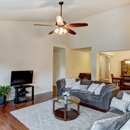 After (Living Room 2)