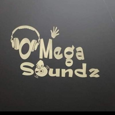 Avatar for OMega Sounds Chesapeake, VA Thumbtack