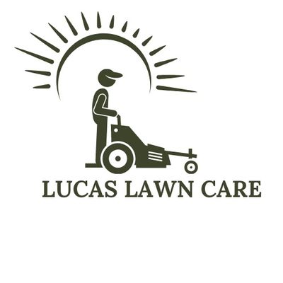 Avatar for Lucas Lawn Care