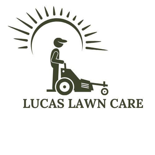 Lucas Lawn Care