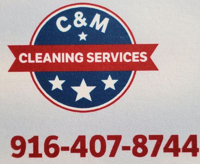 Avatar for C & M  JANITORIAL CLEANING SERVICES