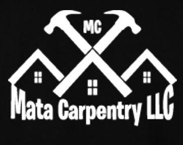 Avatar for Mata Carpentry LLC Poughkeepsie, NY Thumbtack