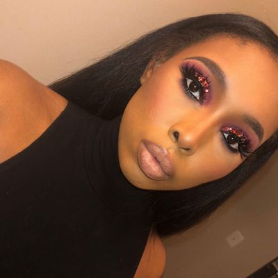 Makeup Artist In Baltimore Md