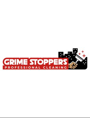 Avatar for Grime stoppers professional cleaning