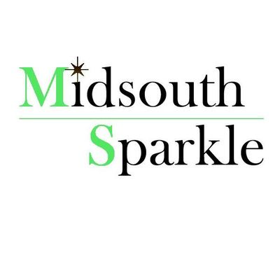 Avatar for Midsouth Sparkle Memphis, TN Thumbtack