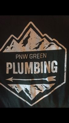 Avatar for PNW Green Plumbing Seattle, WA Thumbtack
