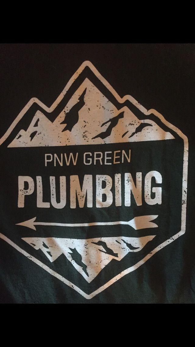 PNW Green Plumbing