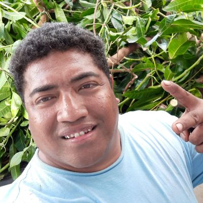 Avatar for Mr. Alone Services LLC Wahiawa, HI Thumbtack