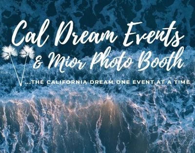 Avatar for Cal Dream Events & Mior Photo Booth