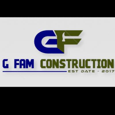 Avatar for GFAM Construction