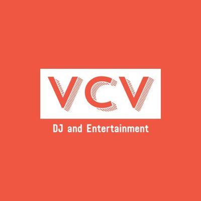 Avatar for Verse Chorus Verse - Event DJ & Entertainment Lynnwood, WA Thumbtack