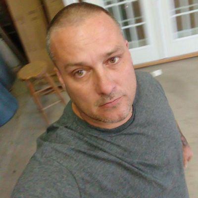 Avatar for Price Brothers Handyman Service Eatonton, GA Thumbtack
