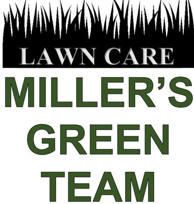 Avatar for Miller's Green Team, LLC Charlotte, NC Thumbtack